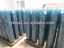 PVC Transparent Film Manufacturer from Jiangsu Wuxi Jiangyin