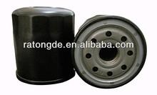 oil filter 90915-10001