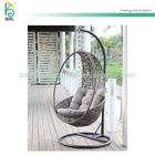 Top sale outdoor garden swing HY-2912A