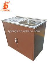 Professional metal kitchen cabinets sale