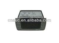 DIXELL electronic temperature controller