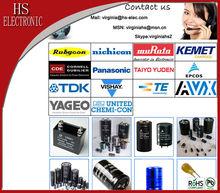 06031A221KAT2A Capacitor 4uf 250v Advantage Products