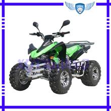 Sport ATV 250CC 250XQ-5E