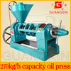 /product-gs/yzyx120-9-screw-seed-oil-extraction-machine-955228471.html