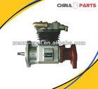 C3967704 air compressor,DCEC,AIR COMP,air pump gas pump blower parts,shantui SD32,SD22,SD23,SD16 engine