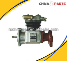 C3967704 air compressor,DCEC,AIR COMP,air pump gas pump blower parts,shantui SD32,SD22,SD23,SD16 engine