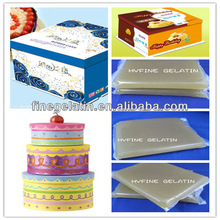super glue /excellent hotmelt jelly glue for case and boxes