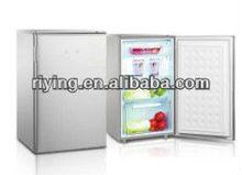 mini deep freezer BD-80/freezer