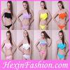 Hot Sale 2013 Cheap Sexy Fringe Bikini (Mix Color)