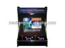 Desk mini. arcade game BS- M2LC19G-2