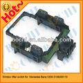 auto interruptor de levantador de la ventana interruptor para mercedes benz 2108200110