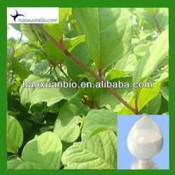 Natural Cuspidatum polygonum Extract Reveratrol 98% 99%