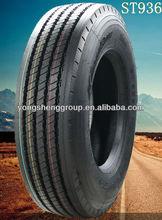 Supplying 12R22.5-16 all steel truck radail tire cheap/tires for trucks 22 5