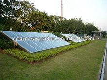 NEW BESTSUN solar generator sets 5000W GOOD