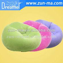 2014 best selling guangzhou pvc sofa set furniture