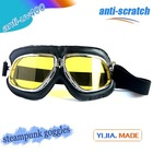 COOL off-road motorcycle goggles price $ with metal frame