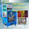 Tea bag vacuum packing machine, high quality vacuum packing machine 8615937170924