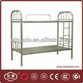 nuevo diseño de la escuela cama de dormitorio