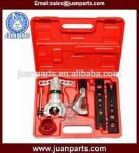 CT-808-F Refrigerator repair tools