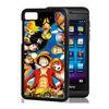 custom smartphone case for blackberry Z10