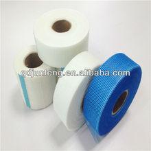 PVC Bag Drywall Tape