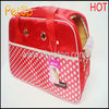 Luxury Pet Dog Bag Product Distributor
