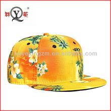 2013 new products baby hats snapback cap