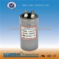condensador de alta calidad cbb60 ca condensador 250v
