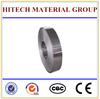 ASTM B127 thin steel strip 0.1mm-0.5mm monel 400 strip UNS N04400