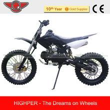 110cc/125cc pit bike(DB607)