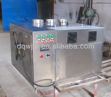 Industrial Ultrasonic Humidifier,disinfecting machine,air cooling machine