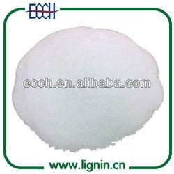 use ceramic powder Sodium Gluconate coal