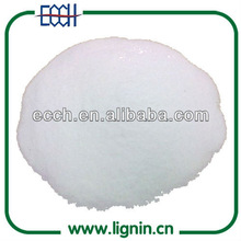 use ceramic powder Sodium Gluconate coal