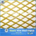 100 HDPE ekstrüzyon plastik net( 20years fabrikası)
