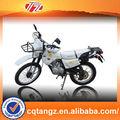 vendedor caliente en brasil off road 150cc motocicletas jialing