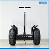 China leading manufacture Off-Road style mobility scooter with CE and FCC,ROHS approved