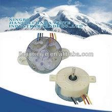 (XD-15)-055A timer washing machine timer washing machine spare parts