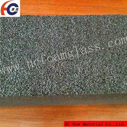 heat&cold insulation / Meet ASTM /heat insulation building material