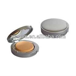 OEM manufacturing makeup for beauty and personal care