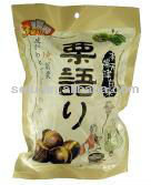 chinese roasted chestnuts