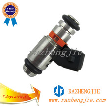 Good Quality Fuel Injector IWP127 for Classic Car Engine Parts