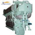 avespeed série excelente yanmar motores marítimos diesel para venda