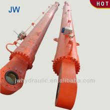 ram hydraulic cylinders