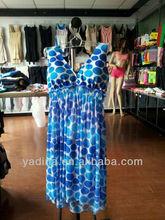 Women Swimwear Wholesale 2013 Hot Sell Fashionable Sexy Swimwear Popular Cheap Swimwear For Women High Quality Summer Beachwear