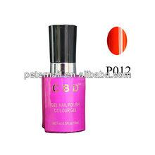 Professional UV Gel Polish Remove Liquid Gel Nails
