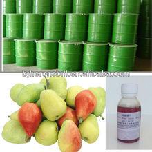 6 times natural pera concentrado de jugo