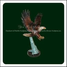 più popolari in bronzo sculture aquila