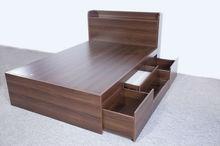bedroom sets panel furniture PB furniture modern furniture
