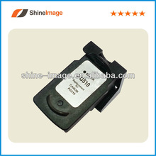 PG510 for Canon compatible ink cartridge