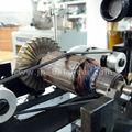automóvel ar condicionado motors balanceamento de máquinas com preço competitivo